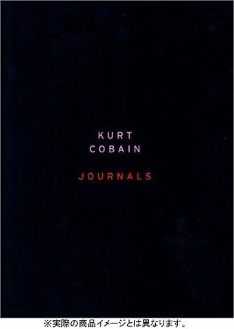 "9784860520205: JaÌ""naruzu = Journals"