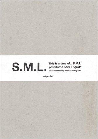 9784861520136: S.M.L.