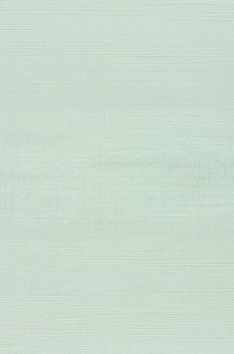 Collected English Works of Yone Noguchi: Poems,: Shunsuke Kamei (Editor)