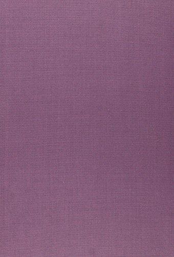 Ernest Francisco Fenollosa: Published Writings in English (Hardback)
