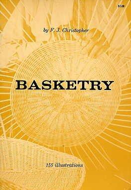 9784862067777: Basketry