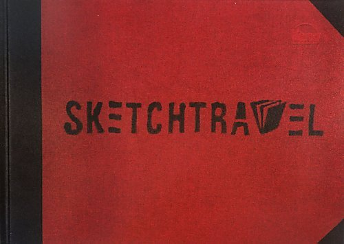 9784864101585: Sketch Travel [JP Oversized]