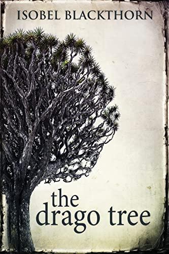 9784867478981: The Drago Tree