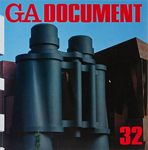 9784871401326: Ga Document 32 (Spanish Edition)