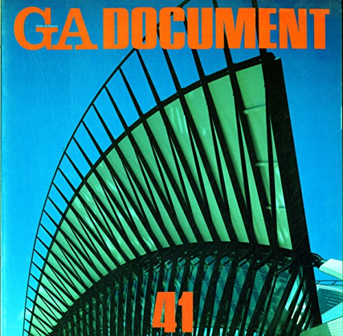 GA Document 41