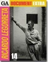 Ricardo Legorreta--GA Document Extra 14: Legorreta, Ricardo; Yukio
