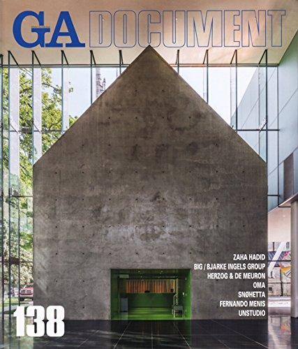 G.A. DOCUMENT 138,: AA. VV.