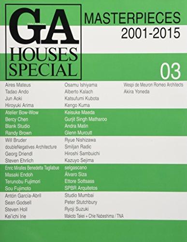 GA Houses Special 03