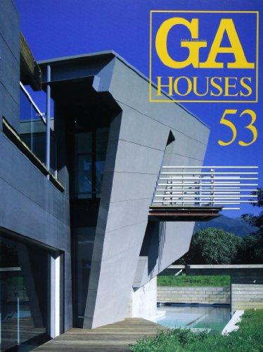 Global Architecture Document 53 - Villages and: Judith Shine, Yukio