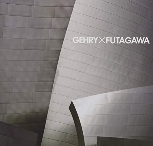 GA Gehry x Futagawa