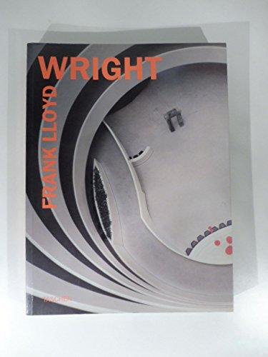 9784871405508: Frank Lloyd Wright N 8 (Spanish Edition)