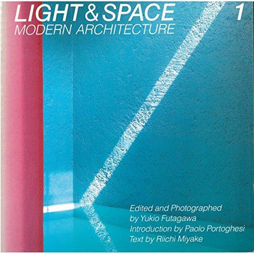 Light and Space (Hardback)