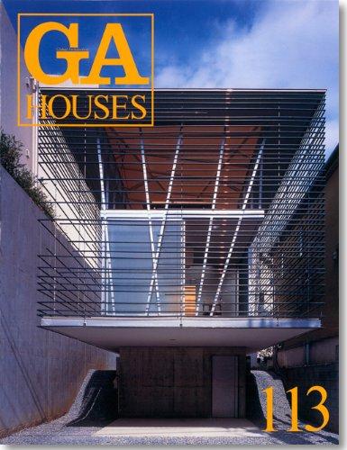 GA Houses 113