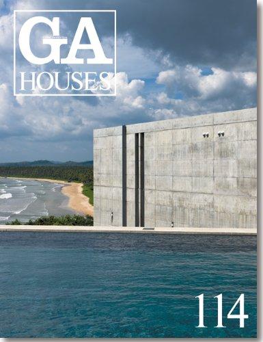 GA Houses 114