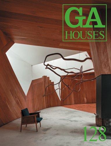 GA Houses 128