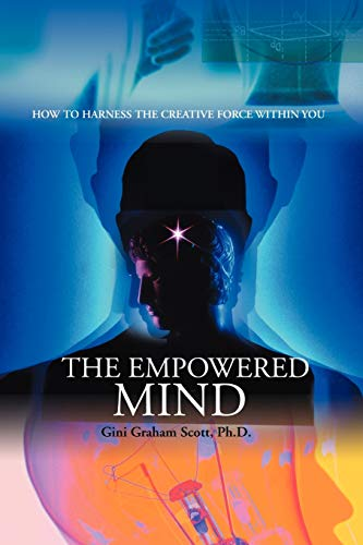 9784871874021: The Empowered Mind: How to Harness the Creative Force Within You