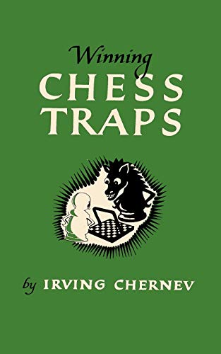 9784871875769: Winning Chess Traps 300 Ways to Win in the Opening