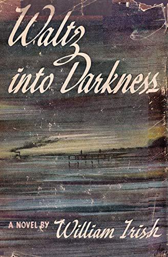 9784871876100: Waltz into Darkness