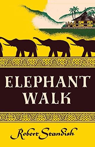 9784871876216: Elephant Walk