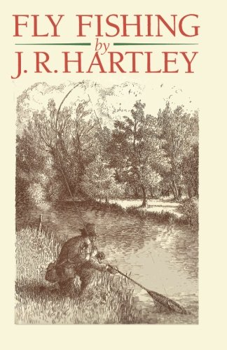 9784871876896: Fly Fishing: Memories of Angling Days