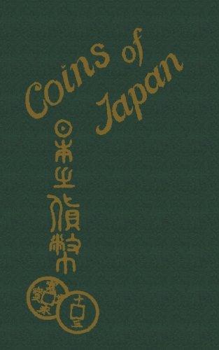 Coins of Japan: Neil Gordon Munro