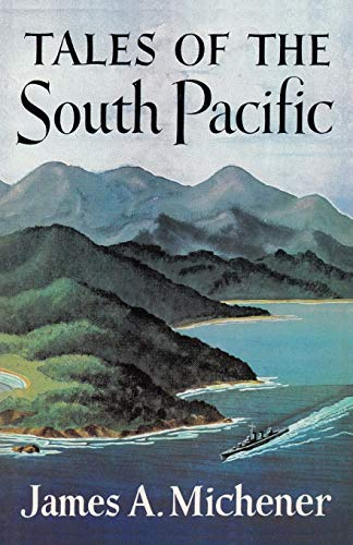 9784871878982: Tales of the South Pacific