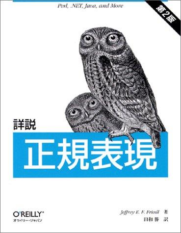9784873111308: Shōsetsu Seiki Hyōgen