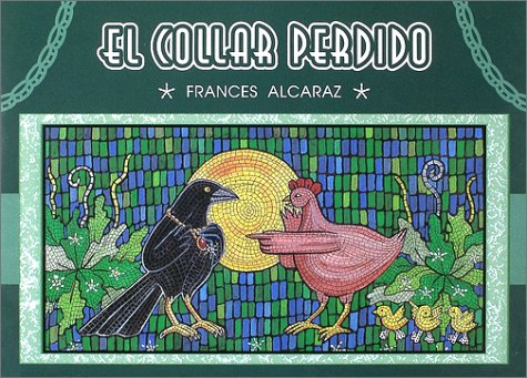 9784880125343: El Collar Perdido (The Lost Necklace) (Spanish Edition)