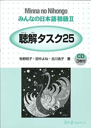 Minna No Nihongo: Makino, Akiko