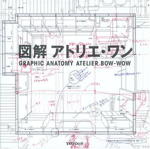 9784887062788: Atelier Bow: Wow - Graphic Anatomy