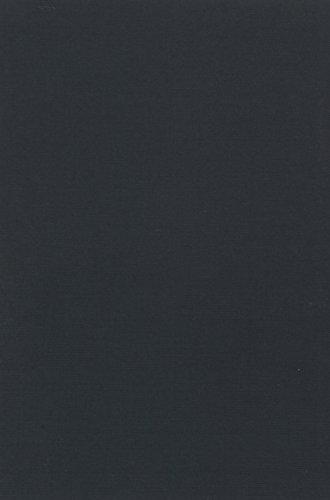 Nishigaki Seiji Sensei taikan kinen shukyoshi, chihoshi ronsan (Japanese Edition): Tosui Shobo
