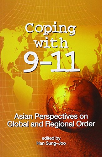 Coping with 9-11: Asian Perpectives on Global