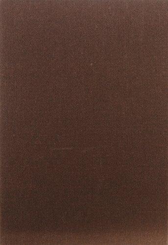 Kanagaki Hokekyo, honji-hen The Saddharmapunda-rikasutra in the: Nakada, Norio (Editor).