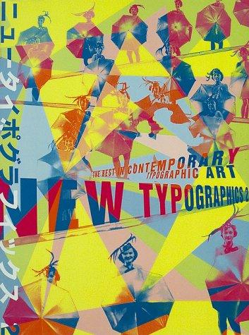 New Typographics: Pie Books Editorial
