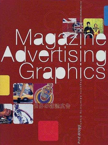 Magazine Advertising Graphics