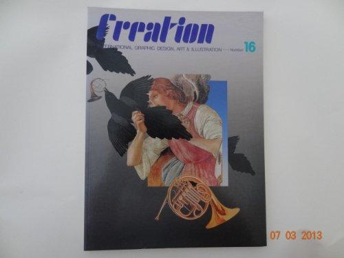 Creation 16: Yasaku Kamekura