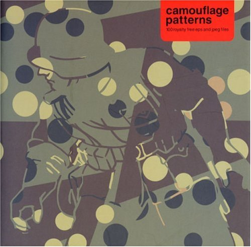 Camouflage Patterns: 100 Royalty Free Eps and: Unnamed