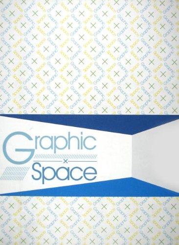 Graphic X Space: Vivian Lei