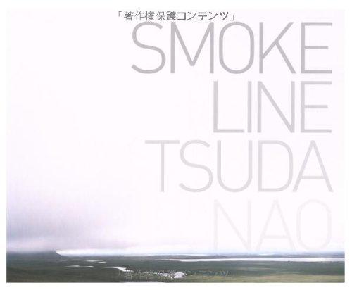 9784903545363: Smoke line