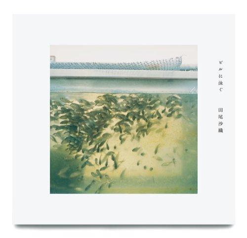 9784904635605: Biru ni oyogu / Swimming on the Building
