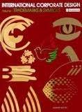 9784906443024: International Corporate Design: Trademarks & Symbols: 1