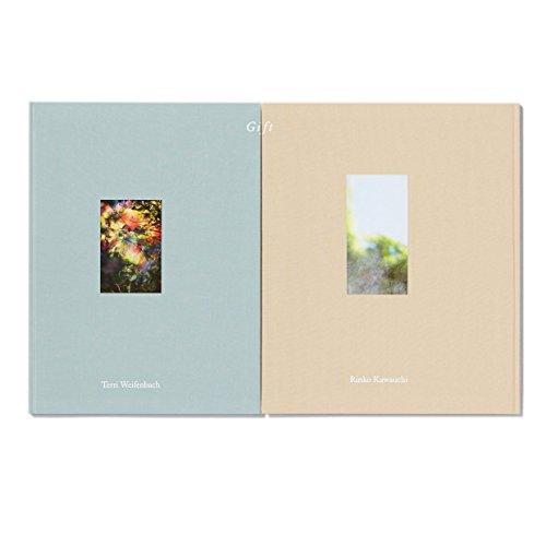 9784907519056: Gift Rinko Kawauchi Terri Weifenbach