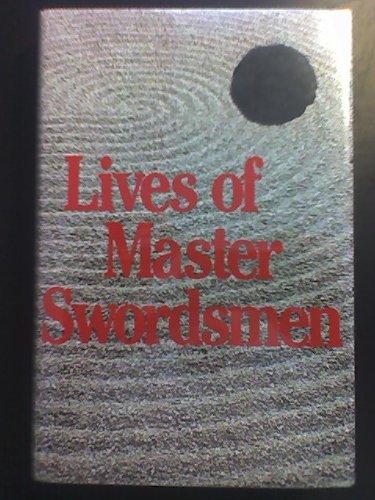 Lives of Master Swordsmen: Makoto Sugawara