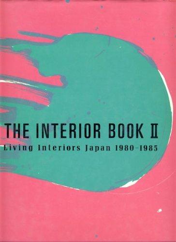 9784924618046: Interior Book Book Living Interiors Ja