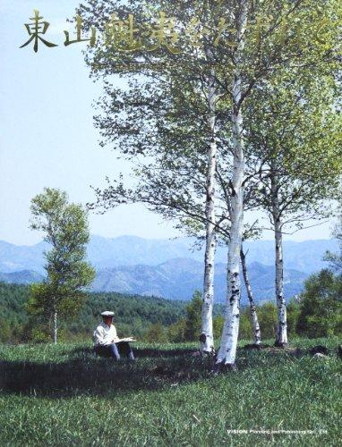 Kaii Higashiyama: The Artistic Journey (Japanese Edition): Higashiyama, Kaii
