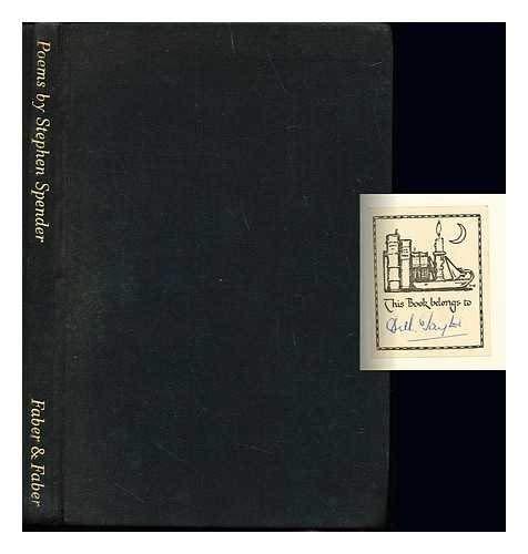 A Post Card Collection : Graphic Design: Maeda, Takafumi (Ed.