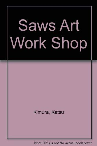 All of Ssaws: Logotype Design and Applications: Kimura, Katsu