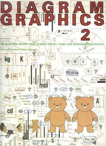9784938586744: Diagram Graphics 2