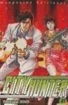 City Hunter 24: Hojo, Tsukasa (1959-