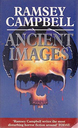 9785000090107: Ancient Images